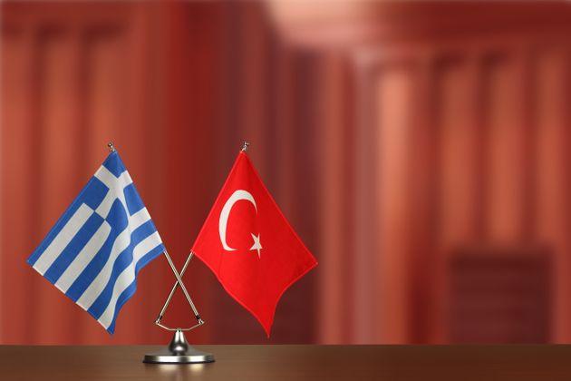 Διερευνητικές επαφές Ελλάδας-Τουρκίας - Αλήθειες και μύθοι