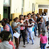 Fallecen 121 pacientes por 8 enfermedades bajo 'control'