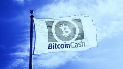 Хардфорк Bitcoin Cash: BCH упал на 6%, BCHABC откололся