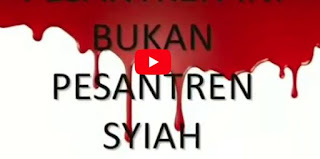 Wahai Engkau Jadilah Muslim Bukan Syiah ~ Ust. Imam Syuhada Abu Syuja' Al Iskandar [Video]