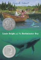 https://www.goodreads.com/book/show/165856.Lizzie_Bright_and_the_Buckminster_Boy