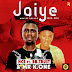 New song: hce ft BB. Trust and Mr. K. One_jaiye (prod. Gzik)
