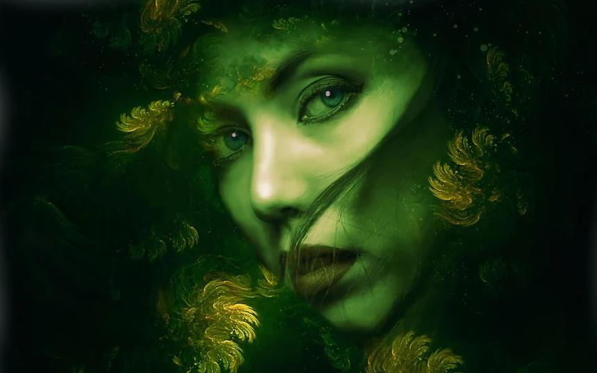 Aine: Deusa Celta do Amor, Verão e Soberania