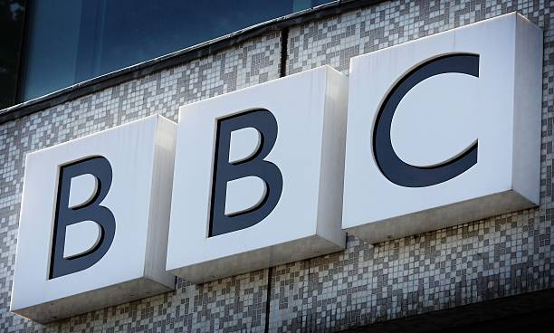 Ethiopia's Tigray catastrophe: BBC reporter Girmay Gebru released by military