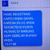 Jasmine Nur Annisa