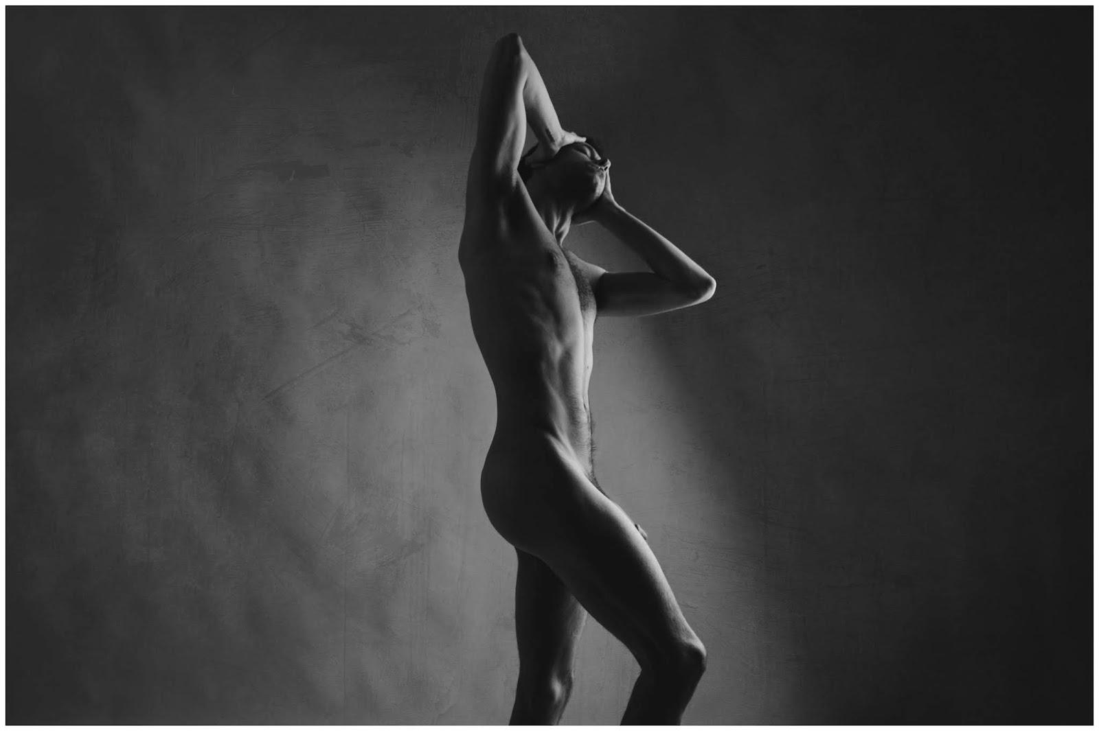 Thick DicK, by PHANTASMA PHOTOGRAPHY (NSFW).
