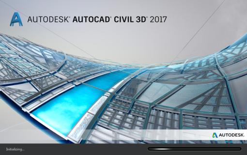 Download autocad civil 3d 2017 google drive
