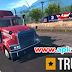 Truck Simulator PRO 2 v1.5.1 APK OBB Free Download