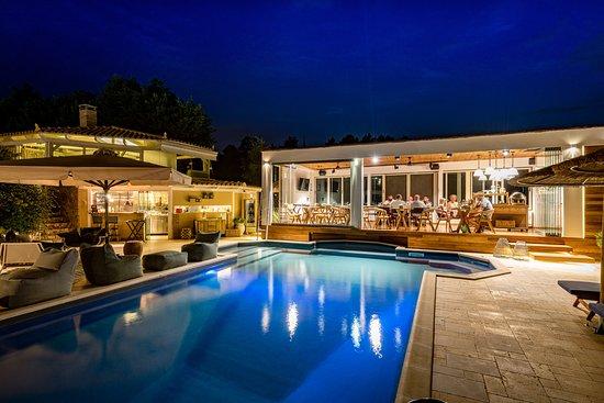 Tripadvisor: Διάκριση με Travellers' Choice Award για ξενοδοχείο στο Ναύπλιο