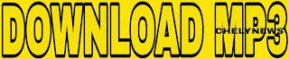 http://www.mediafire.com/file/ulowz5x2lvdcjh6/William+Araujo+Feat.+Loony+Johnson+-+Oh+K+Sab+%28Afro+Pop%29.mp3