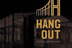 Lowongan Hangout Cocktail Bar and Kitchen Pekanbaru Agustus 2019