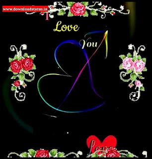 Download Love Whatsapp Status Video Download