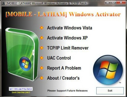 Full xp download cs5 adobe version photoshop crack windows free