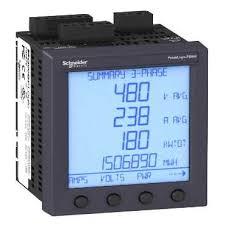 Jual Power Meter Schneider Pm810 Harga Murah