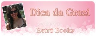http://cantaremverso.blogspot.com.br/