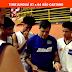 Basquete masculino: Por uma bola! Time Jundiaí vence São Caetano no Sesão