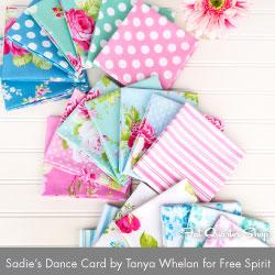 http://www.fatquartershop.com/free-spirit/sadies-dance-card-tanya-whelan-free-spirit