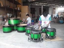 Pabrik Pembuat Drum Oli Plastik Di Tangerang Surabaya Indonesia Bandung