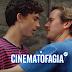 """Crítica: """"Me Chame Pelo Seu Nome"""" é cinema gay de qualidade, mas não merece o Oscar"""