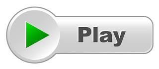 http://www.dmmp2p.eu/playstream.html
