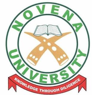 Novena University Postgraduate Admission Form 2020/2021 [UPDATED]