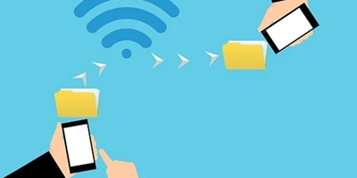 Cara Menggunakan NFC HP Samsung Semua Tipe