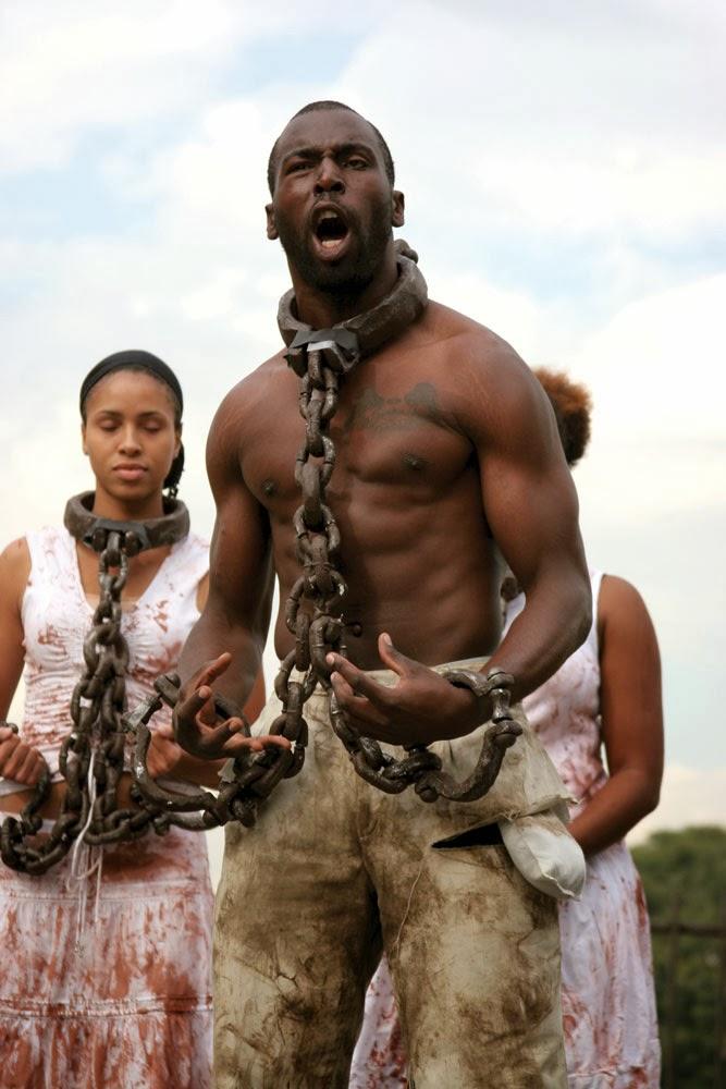 Naked woman white slave 'white teen slave' Search