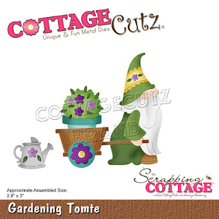 http://www.scrappingcottage.com/cottagecutzgardeningtomte.aspx