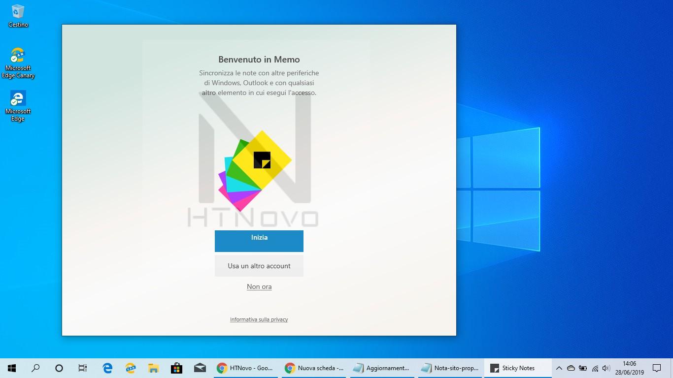 Sticky-Notes-Windows-10-novità