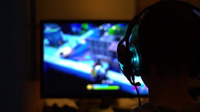 El videojuego 'The Last of Us' se convertirá en una serie de TV que emitirá la cadena HBO