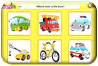 http://www.cookie.com/kids/games/transports.html