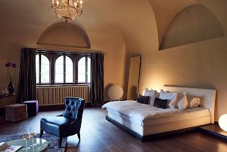 Schloss-Schauenstein-lampadari-murano