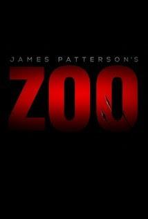 Baixar Zoo 2ª Temporada Legendado