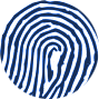 Accurate Biometrics website icon
