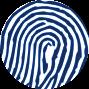 Accurate Biometrics website icon