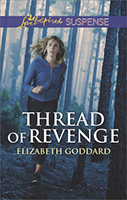 https://www.amazon.com/Thread-Revenge-Coldwater-Bay-Intrigue-ebook/dp/B073B59DHK