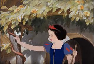 snow white movie,snow white disney,snow white cartoon movie,snow white with apple,snow white stepmother,snow white and the huntsman,snow white and dwarf,snow white first movie disney