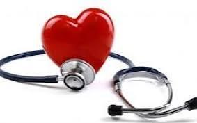 ¿Cómo podemos tener una buena salud?