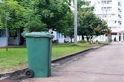 Feltételekhez kötik az ingyenes hulladékszállítást Hajdúszoboszlón