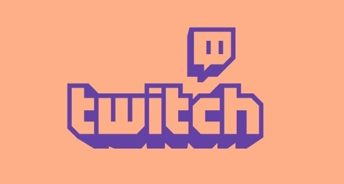 How To Create Custom Alerts For Your Twitch Stream