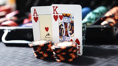 Cara Mudah Menjadi Bandar Poker Terpopuler dan Terpercaya Pada Situs Judi Online!