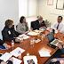 Mantiene Secretaría de Salud sesiones permanentes por Coronavirus