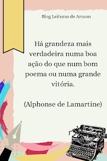 FRASES DE AMOR #1 - Victor Hugo