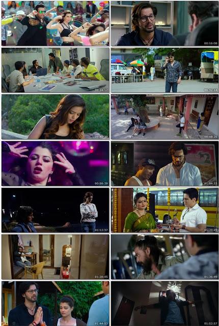 Download Teri Bhabhi Hai Pagle (2018) Full Movie Hindi 720p HDRip 808MB || Moviesbaba