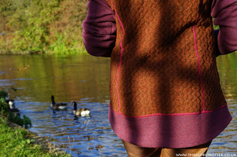 Autumn Fashion with prAna | And a Discount Code