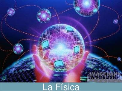 la fisica contemporanea, qué es la física contemporanea, avances de la fisica contemporanea