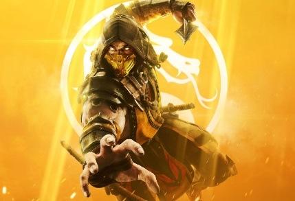 متطلبات تشغيل لعبة القتال والاكشن المثير Mortal Kombat على الكمبيوتر