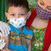 Al menos 25% de las coberturas de vacunación en la región cayeron por la pandemia COVID-19