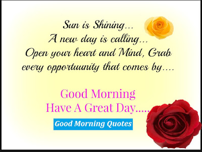 beautiful-good-morning-messages-wishes-quotes