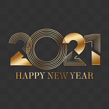 Happy New Year Wishes for Everyone - Quotes Top 10 Updated